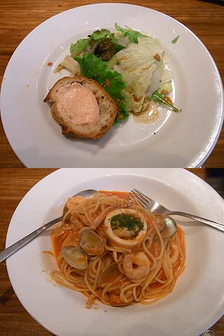 100620lunch_2