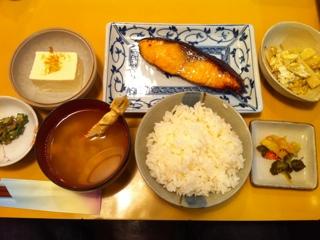 鶴見佃野喫茶タンゴ