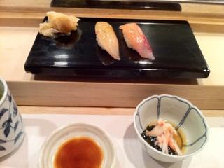 横浜鶴見 和食寿楽