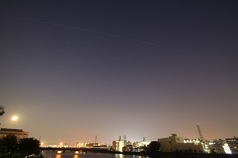 20110814iss2