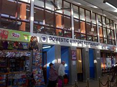 Kathmandu_dom