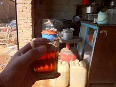 Nepal_tea