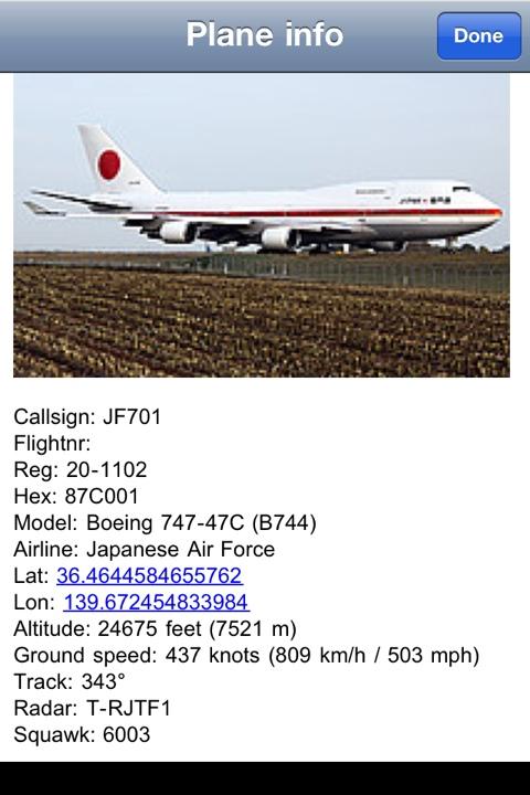 Jf701
