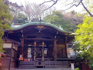 Mitahachiman2