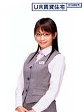 Officeworker_small