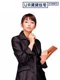 Secretary_small