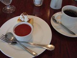 Cestlavie_dessert
