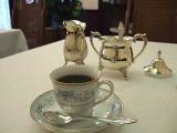 Iledefrance_cafe