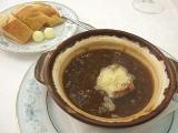 Iledefrance_soup