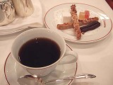 Imperial0709_coffee