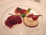 Imperial0709_dessert