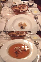 Imperial0709_soup