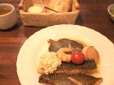 Naville_fish