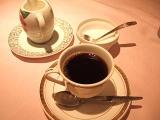 Giverny_coffee