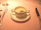 Giverny_soup