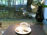 Fumotoya_coffee