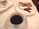 0710brasserie_coffee