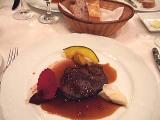 0710brasserie_meat