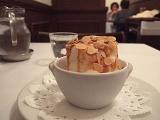 Lamitie_dessert