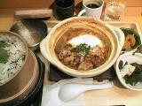 Ootoya_misoudon