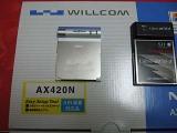 Willcom_ax420n