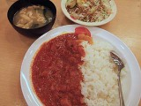 090714lunch
