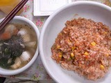 091122lunch