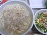 100123udon