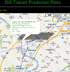 111022iss