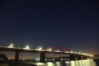 120918iss