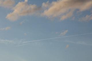 121027airplane