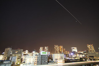 20130408iss