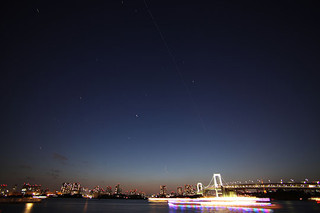 130427iss