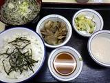 matsuya_mugitoro