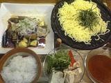 ootoya_gomadare