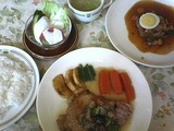 pork_sakura