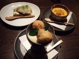 tsukinosizuku_sweets