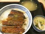 Unagi_yoshinoya